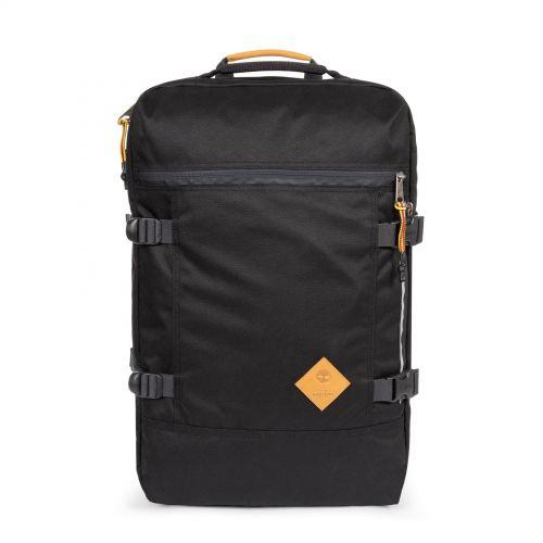 Tranzpack TBL Black Luggage by Eastpak