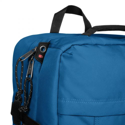 Tranzpack Mysty Embroider Luggage by Eastpak