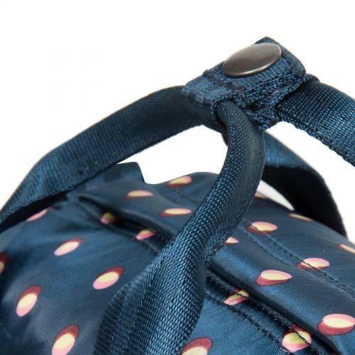 Wanda Luxe Dots Accessories by Eastpak