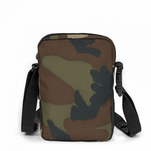 Double One Camo View all by Eastpak