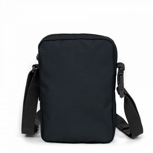 Double One Cloud Navy Shoulderbags by Eastpak