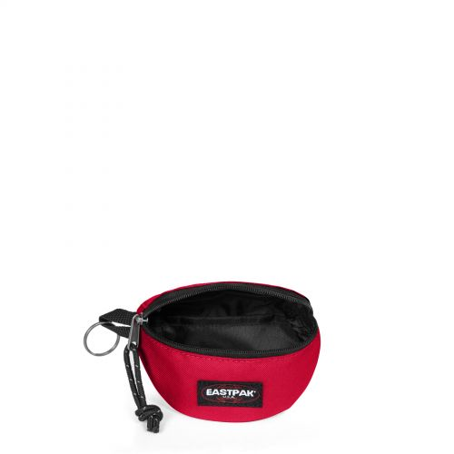 Mini Springer Sailor Red Accessories by Eastpak