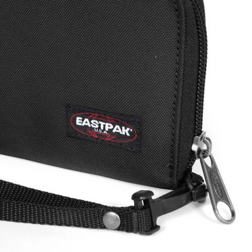 Loann Black Accessories by Eastpak