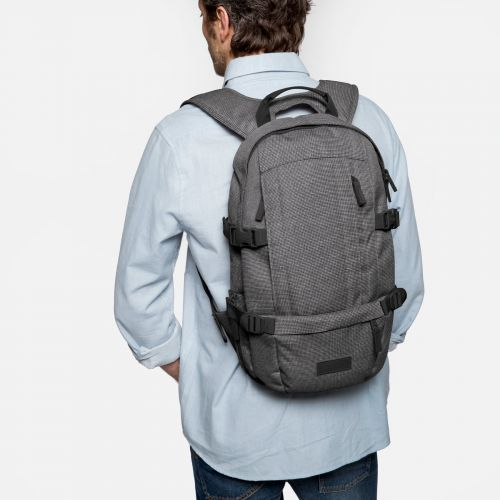 Floid Ash Blend2 Sports backpacks by Eastpak - view 1