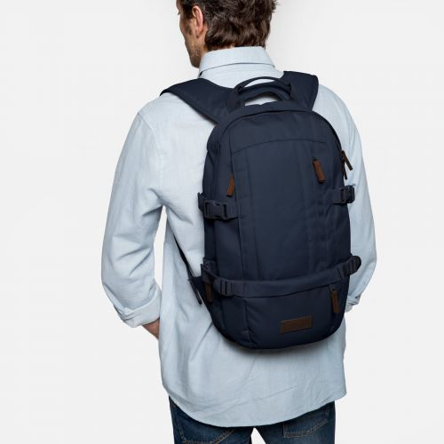 Floid Mono Night Laptop by Eastpak - view 1