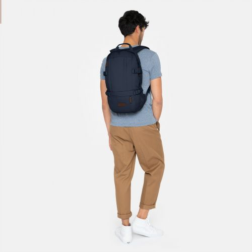 Floid Mono Night Laptop by Eastpak
