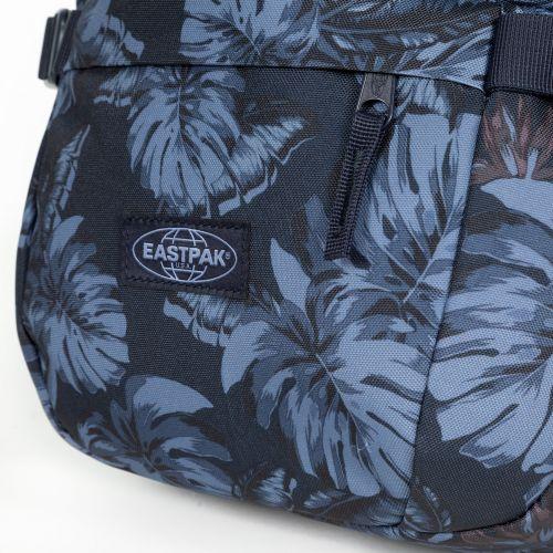 Floid Cs Hawaiian Blue Default Category by Eastpak