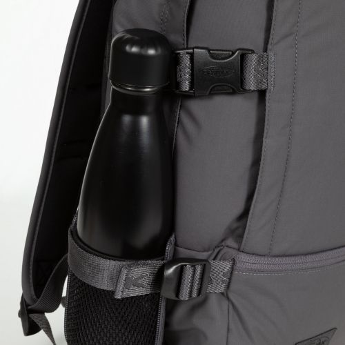 Floid Cs Dull Bold Stone Default Category by Eastpak