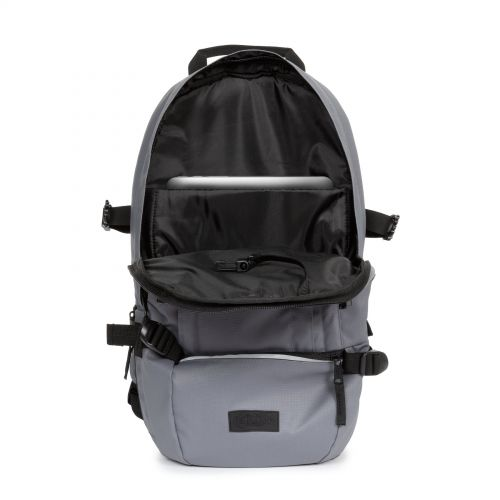 Floid Cs Surfaced Gre Backpacks by Eastpak