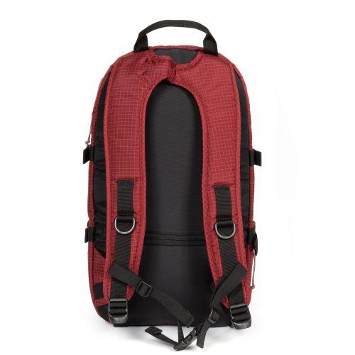 Floid Cs Ripstop Merl Backpacks by Eastpak