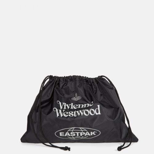 Vivienne Westwood Bane Save Our Oceans Accessories by Eastpak