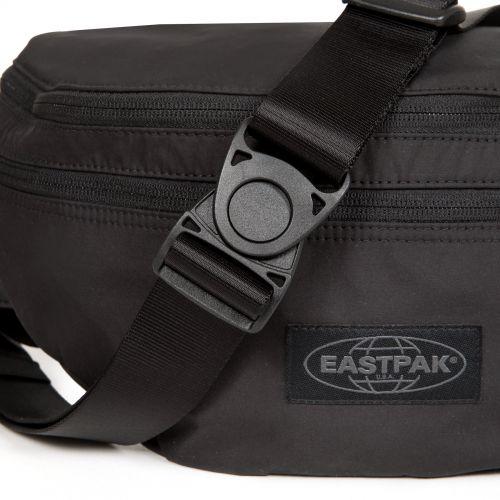 Springer XXL Streamed Black Accessories by Eastpak