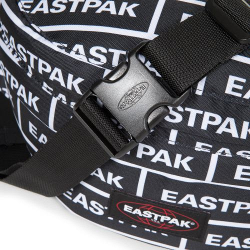 Springer XXL Bold Branded Accessories by Eastpak
