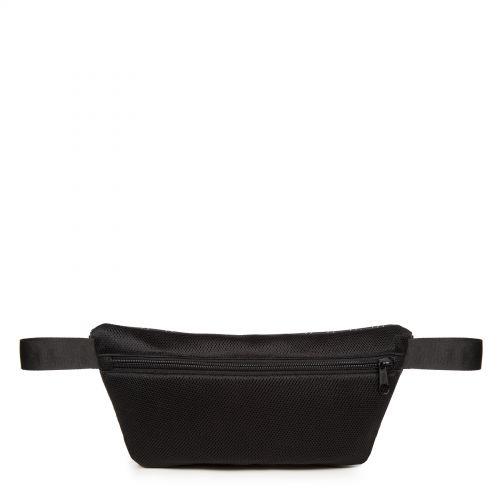 Puffa Bum Bag Dark Accessories by Eastpak