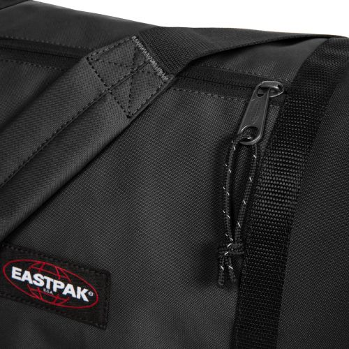 Boston Black Default Category by Eastpak