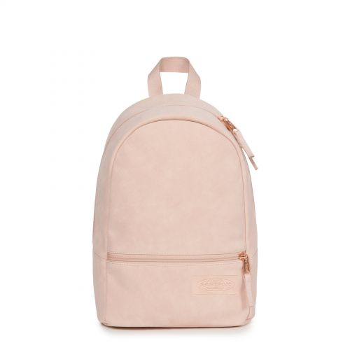 Lucia M Super Fashion Glitter Pink New by Eastpak