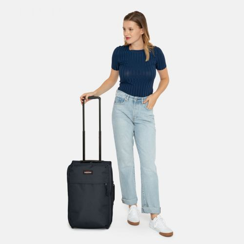 Traf'Ik Light S Cloud Navy View all by Eastpak - view 1