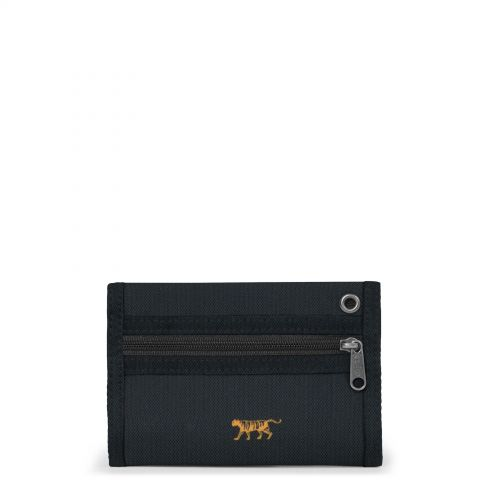Crew Single Mini Tiger Default Category by Eastpak