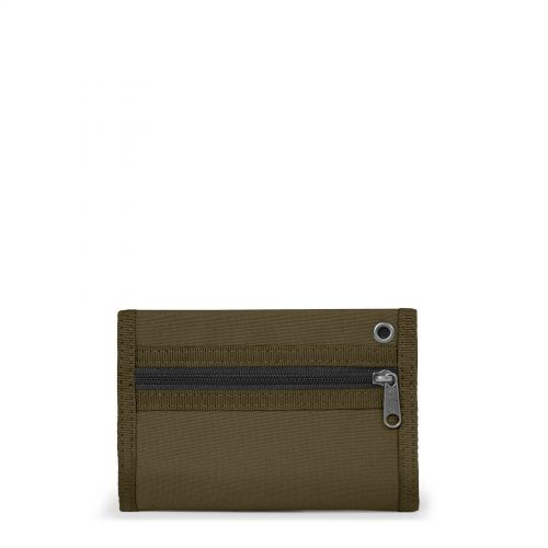 Crew Single Army Olive Default Category by Eastpak
