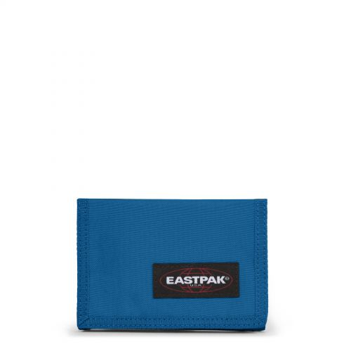 Crew Single Mysty Blue Accessories by Eastpak