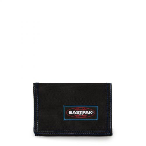 Crew Single Kontrast Mysty Accessories by Eastpak
