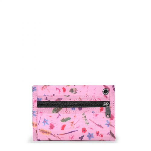 Crew Single Herbs Pink Accessories by Eastpak