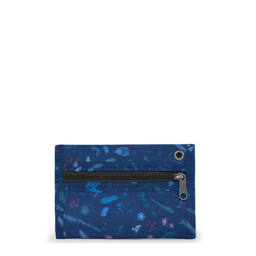 Crew Single Herbs Navy Accessories by Eastpak