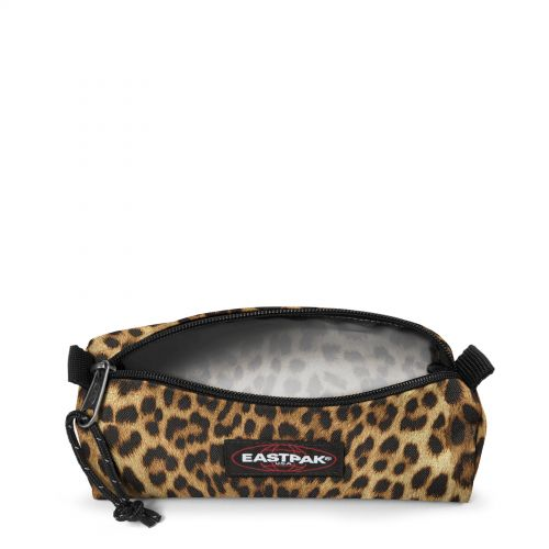Benchmark Single Panter Default Category by Eastpak - view 3
