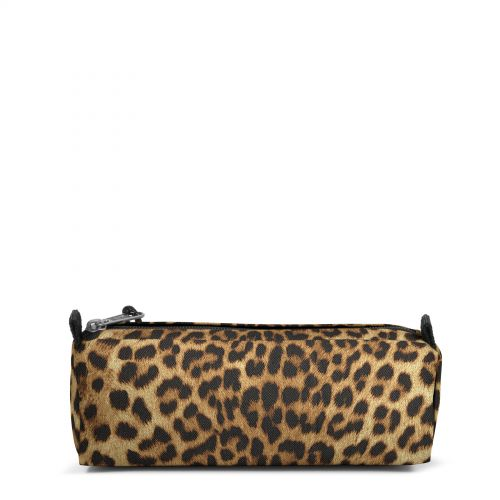 Benchmark Single Panter Default Category by Eastpak - view 4