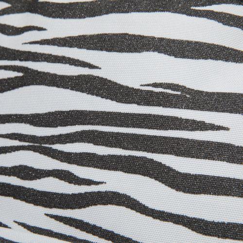 Benchmark Single Animal Shine Lines Default Category by Eastpak