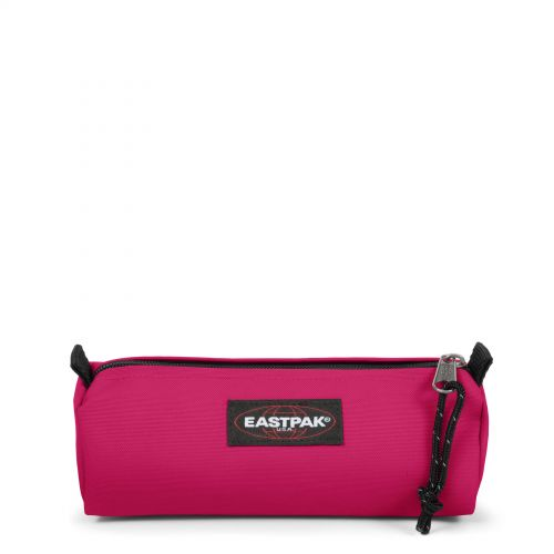 Benchmark Single Ruby Pink Accessories by Eastpak