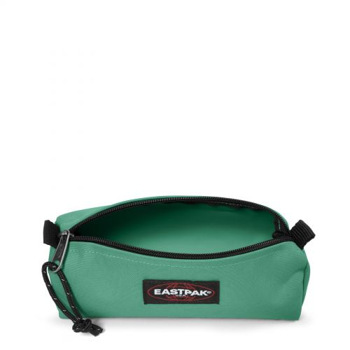 Benchmark Single Melted Mint Accessories by Eastpak