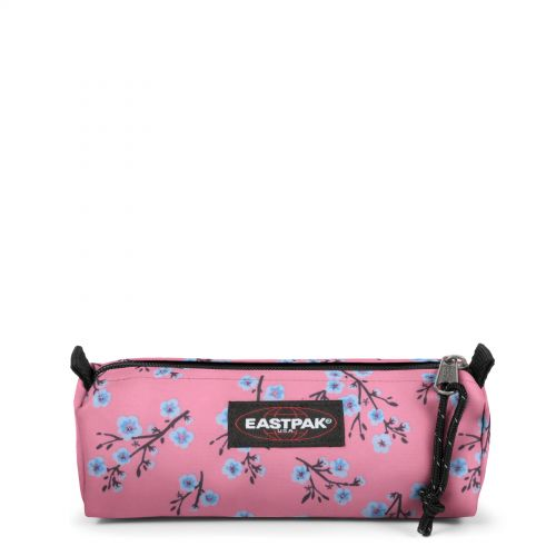 Benchmark Single Bliss Crystal Accessories by Eastpak