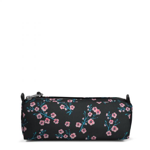 Benchmark Single Bliss Pink Default Category by Eastpak