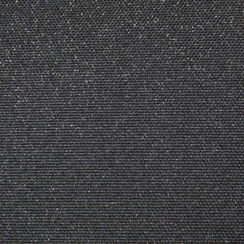 Benchmark Single Spark Dark Accessories by Eastpak