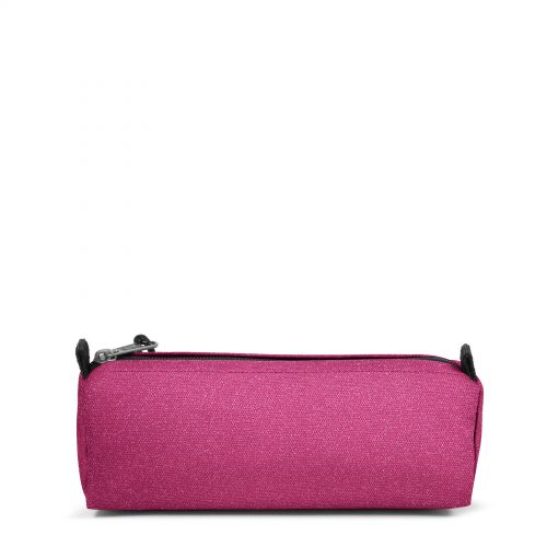 Benchmark Single Spark Pink Accessories by Eastpak