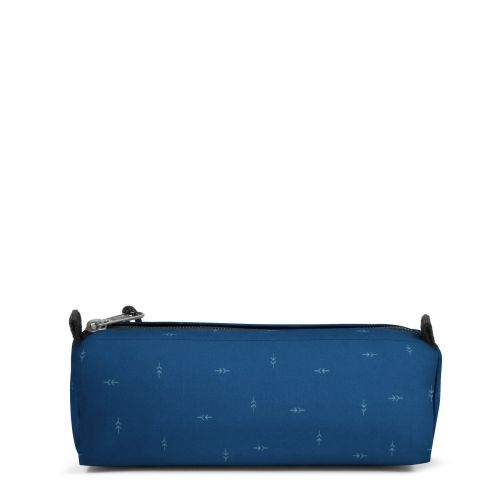 Benchmark Single Tribe Arrows Accessories by Eastpak