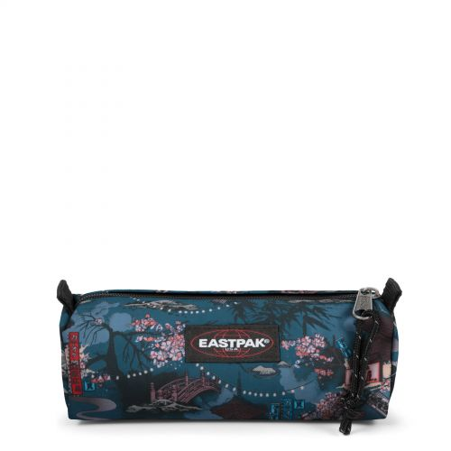 Benchmark Single Japanese Night Accessories by Eastpak - view 0