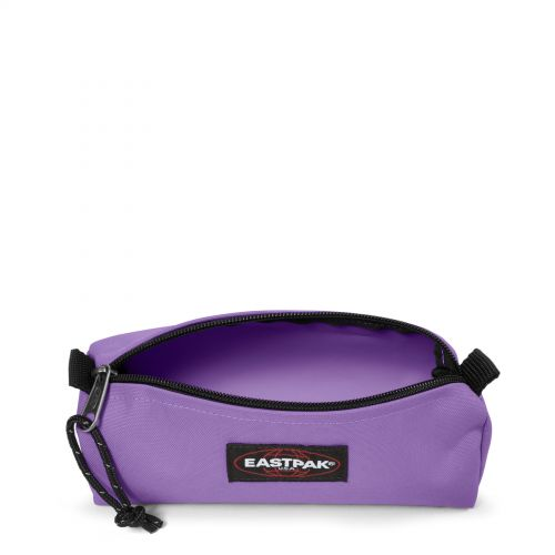 Benchmark Single Petunia Purple Default Category by Eastpak