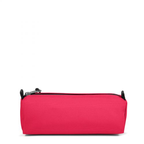 Benchmark Single Hibiscus Pink Default Category by Eastpak