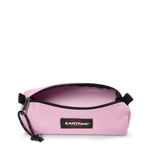 Benchmark Single Sky Pink