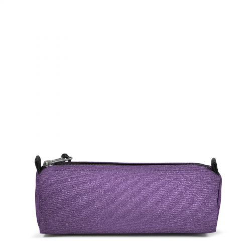 Benchmark Single Sparkly Petunia Default Category by Eastpak