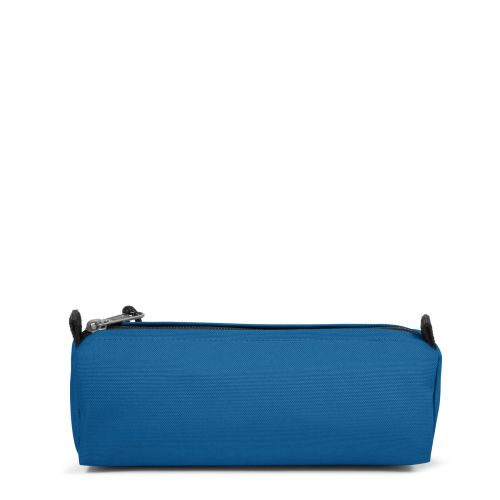 Benchmark Single Mysty Blue Accessories by Eastpak