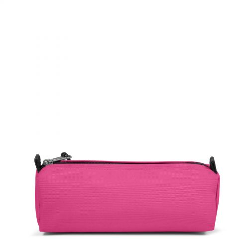 Benchmark Single Pink Escape Accessories by Eastpak