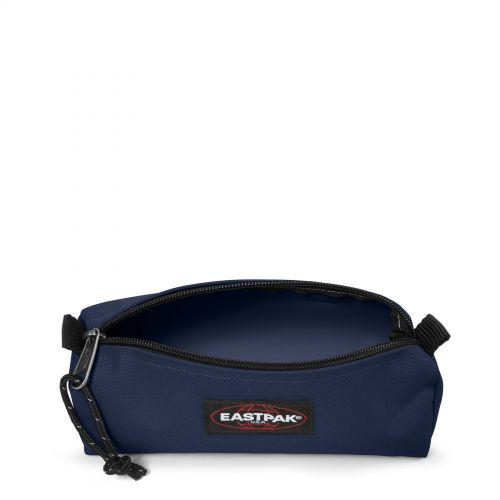 Benchmark Single Wave Navy Accessories by Eastpak