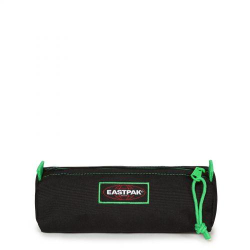Benchmark Single Kontrast Clover Accessories by Eastpak