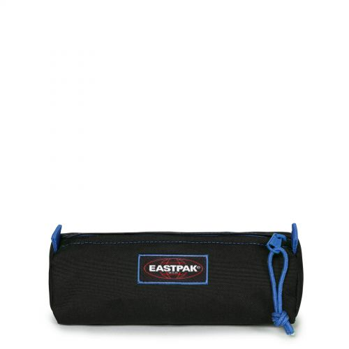 Benchmark Single Kontrast Mysty Accessories by Eastpak