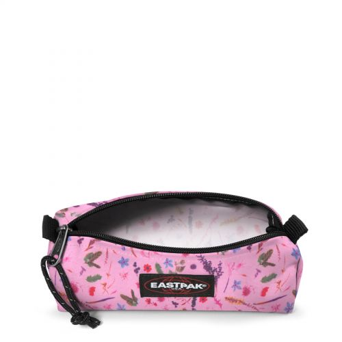 Benchmark Single Herbs Pink Accessories by Eastpak