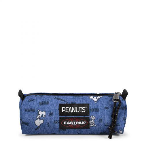 Benchmark Single Peanuts Snoopy