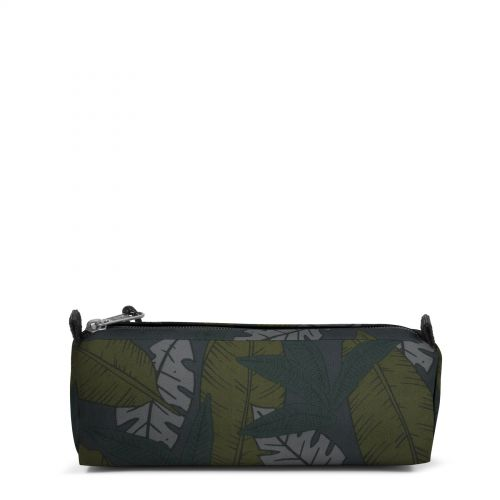 Benchmark Single Brize Forest Accessories by Eastpak